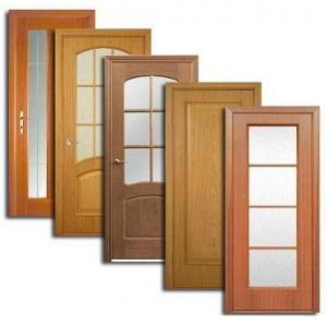 Двери, дверные блоки Бакшеево