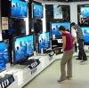 Магазины электроники в Бакшеево