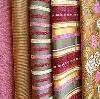 Магазины ткани в Бакшеево