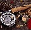 Охотничьи и рыболовные магазины в Бакшеево