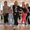 Школы танцев в Бакшеево