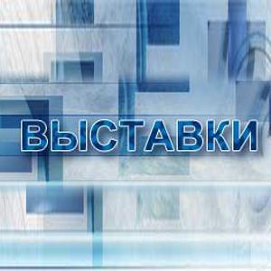 Выставки Бакшеево